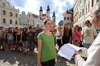 01.08.2012 16:44<br/>Foto: Vojtěch Kolář