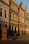 01.08.2012 20:04<br/>Foto: Vojtěch Kolář