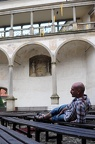 02.08.2012 18:32<br/>Foto: Vojtěch Kolář