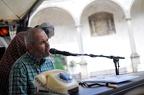 02.08.2012 18:34<br/>Foto: Vojtěch Kolář