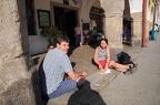 03.08.2012 17:37<br/>Foto: Vojtěch Kolář
