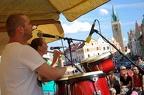 03.08.2012 17:38<br/>Foto: Vojtěch Kolář
