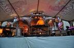 03.08.2012 20:40<br/>Foto: Jindra Kawi Kavina
