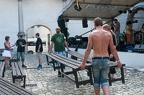 04.08.2012 17:11<br/>Foto: Toníno Volf