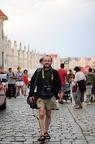 04.08.2012 20:21<br/>Foto: Vojtěch Kolář