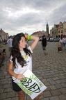 05.08.2012 11:00<br/>Foto: Vojtěch Kolář