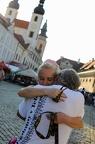 05.08.2012 18:40<br/>Foto: Vojtěch Kolář
