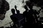 06.08.2012 23:41<br/>Foto: Vojtěch Kolář