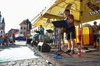 06.08.2012 17:45<br/>Foto: Vojtěch Kolář