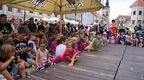 07.08.2012 14:52<br/>Foto: Milan Medvěd Kolář