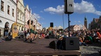 07.08.2012 17:28<br/>Foto: Milan Medvěd Kolář