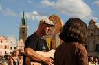 07.08.2012 17:31<br/>Foto: Vojtěch Kolář