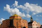 07.08.2012 17:43<br/>Foto: Vojtěch Kolář