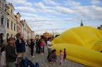 08.08.2012 19:03<br/>Foto: Vojtěch Kolář