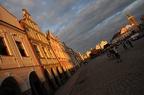 08.08.2012 20:05<br/>Foto: Vojtěch Kolář