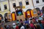 09.08.2012 14:59<br/>Foto: Vojtěch Kolář