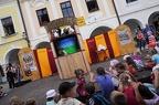 09.08.2012 15:00<br/>Foto: Vojtěch Kolář