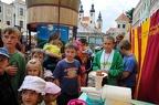09.08.2012 15:21<br/>Foto: Vojtěch Kolář