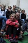 09.08.2012 20:08<br/>Foto: Vojtěch Kolář