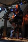 09.08.2012 20:09<br/>Foto: Vojtěch Kolář