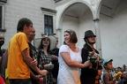 09.08.2012 20:31<br/>Foto: Vojtěch Kolář