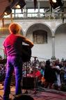 09.08.2012 20:32<br/>Foto: Vojtěch Kolář