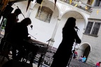 10.08.2012 18:45<br/>Foto: Vojtěch Kolář