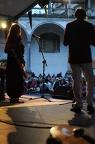 10.08.2012 20:23<br/>Foto: Vojtěch Kolář