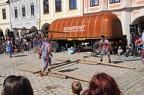 11.08.2012 15:18<br/>Foto: Vojtěch Kolář