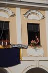 26.07.2013 17:19<br/>Foto: Vojtěch Kolář