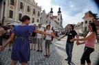 26.07.2013 17:27<br/>Foto: Vojtěch Kolář