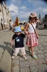 26.07.2013 17:28<br/>Foto: Vojtěch Kolář