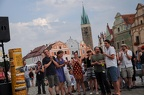26.07.2013 17:53<br/>Foto: Vojtěch Kolář