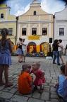 26.07.2013 17:55<br/>Foto: Vojtěch Kolář