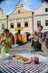 26.07.2013 17:57<br/>Foto: Vojtěch Kolář
