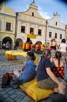 26.07.2013 18:50<br/>Foto: Vojtěch Kolář