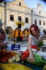 26.07.2013 19:08<br/>Foto: Vojtěch Kolář