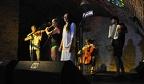 27.07.2013 23:19<br/>Foto: Jindra Kawi Kavina