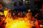 29.07.2013 19:44<br/>Foto: Toníno Volf