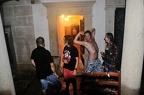 29.07.2013 19:53<br/>Foto: Toníno Volf