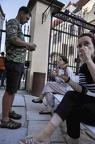 30.07.2013 18:12<br/>Foto: Jindra Kawi Kavina