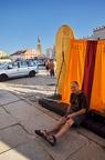 30.07.2013 18:59<br/>Foto: Vojtěch Kolář