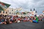 31.07.2013 15:03<br/>Foto: Vojtěch Kolář