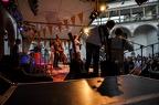 01.08.2013 20:23<br/>Foto: Jindra Kawi Kavina