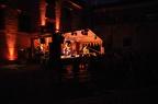 01.08.2013 21:33<br/>Foto: Jindra Kawi Kavina