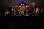 02.08.2013 21:13<br/>Foto: Jindra Kawi Kavina
