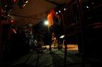 02.08.2013 21:40<br/>Foto: Jindra Kawi Kavina