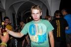 03.08.2013 04:41<br/>Foto: Vojtěch Kolář