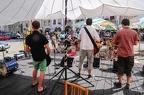 03.08.2013 17:09<br/>Foto: Toníno Volf