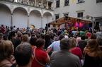 03.08.2013 19:45<br/>Foto: Vojtěch Kolář